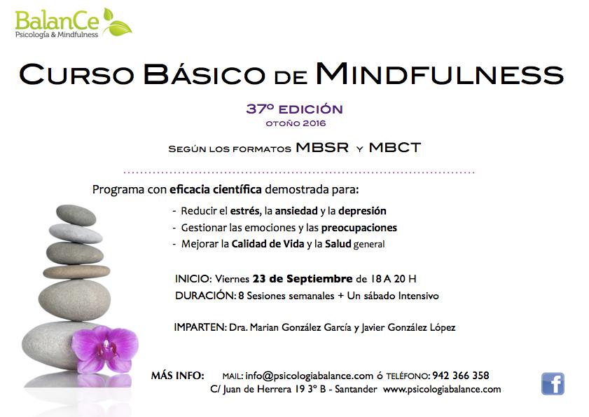 Curso_Basico_Mindfulness_16