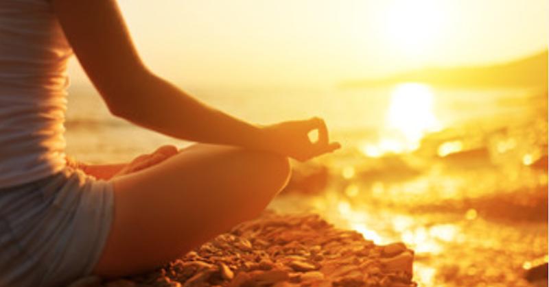 Mindful Yoga B