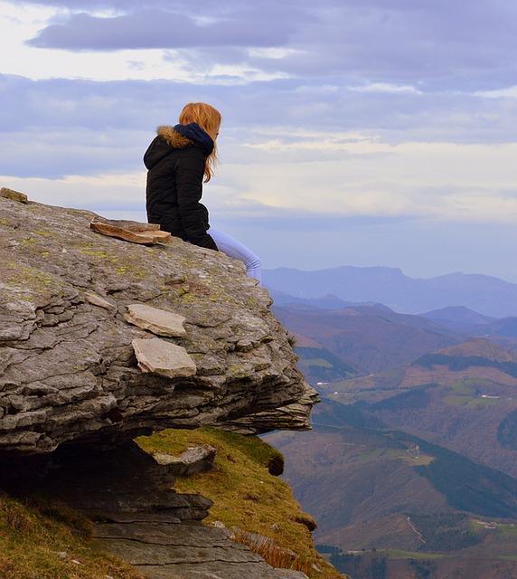 Mindfulness y la reducción de estrés