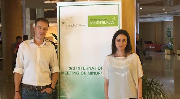 Congreso Mindfulness 16