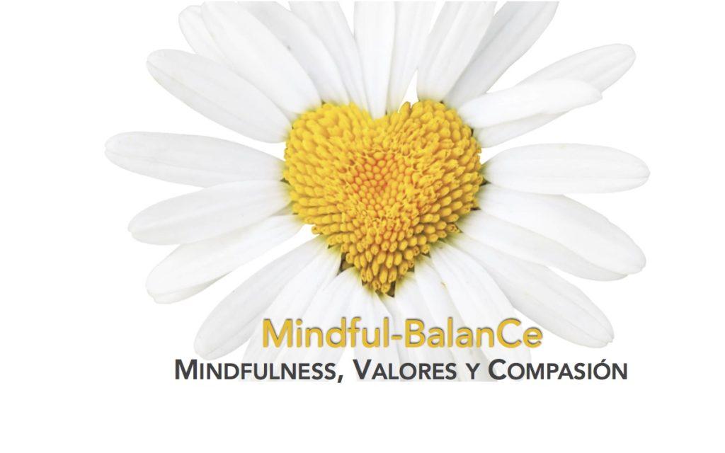 Jpg Logo MindfulBalance web