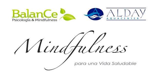 Curso Mindfulness Santander Alday
