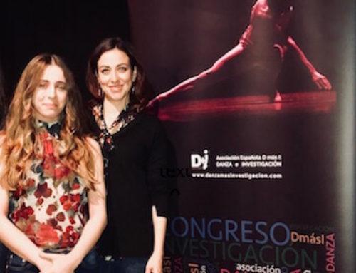 MINDFULNESS, DANZA Y TEORÍA POLIVAGAL