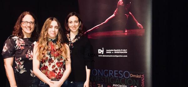 Foto equipo Sevilla