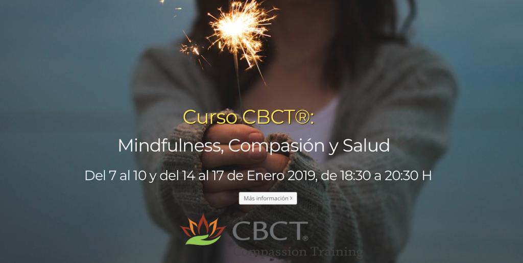 Curso CBCT Santander