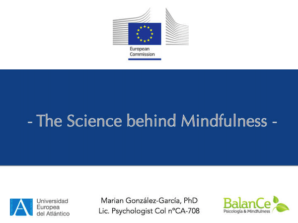 Conferencia_Mindfulness_Comision_Europea_Bruselas