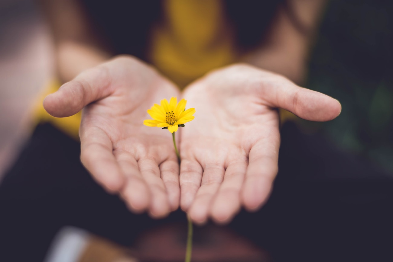 Mindfulness y Covid 19