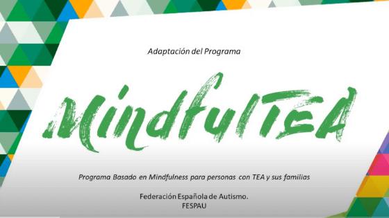 Recursos Recursos Mindfulness para Familias