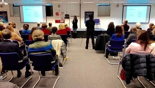 Conferencia-Mindfulness-Comision-Europea-2-2