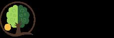 Psicología Balance Logo